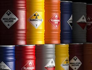 Chemical Storage_FBi Buildings