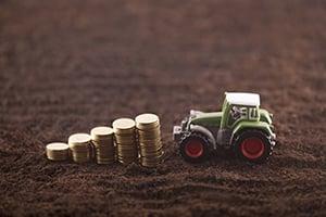 Farm Loan_Summit Livesetock Facilities