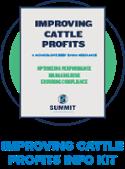 Mark_Deshon_Improving_Cattle_Profits