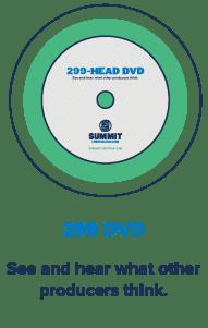 Summit_499-Head_LandingPage_FNL-04