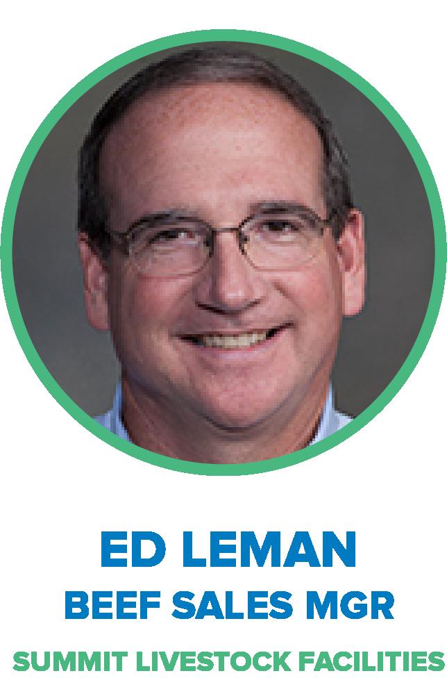 Ed Leman_Portrait