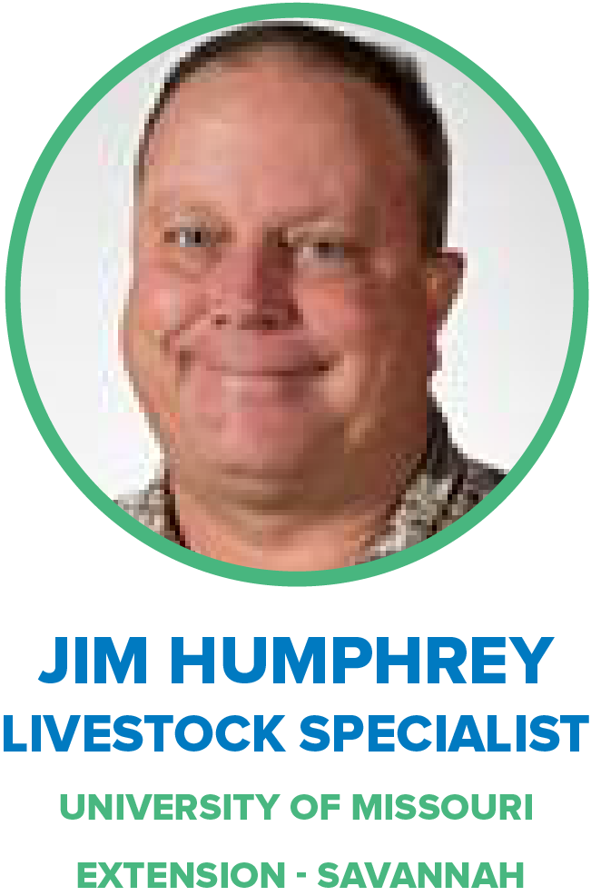 Jim Humphrey_Portrait