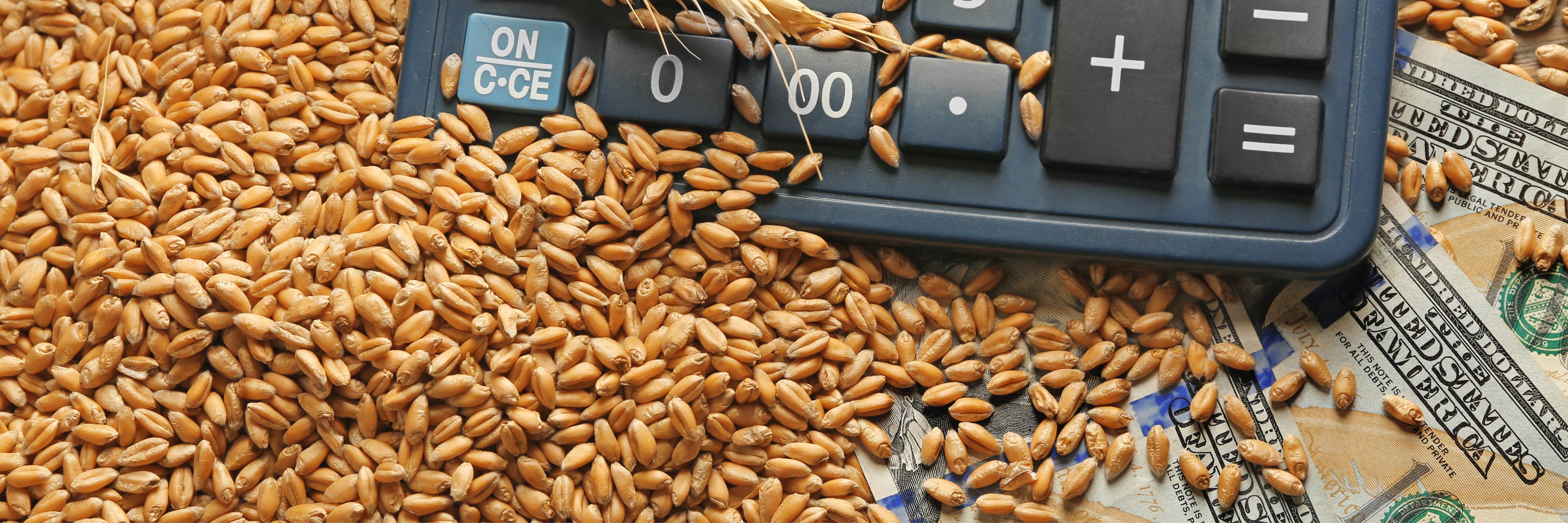 USDA introduces new tool for farm loans